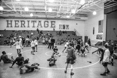 HHS Wrestling 1 11 20 wrestling-12