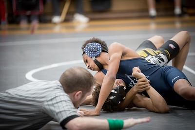 HHS Wrestling 1 11 20 wrestling-5