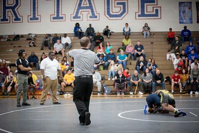 HHS Wrestling 1 11 20 wrestling-7