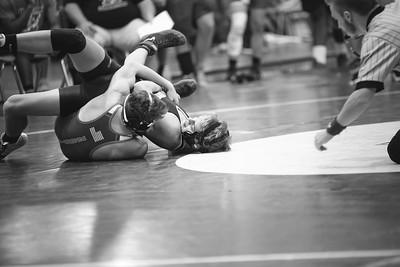 HHS Wrestling 11 26-12