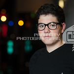 Park City Photographers' photo