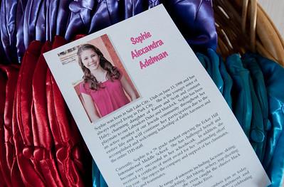 Sophie Adelman-2785