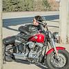 scott/motorcyle