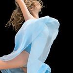 Dancer: Arabella Nimmo