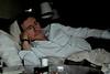 Gabriel Byrne. London 2011