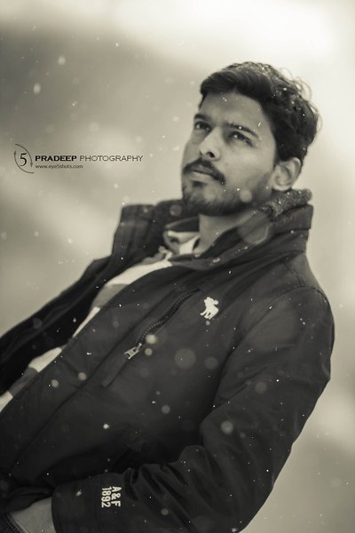 Model : Ramkumar