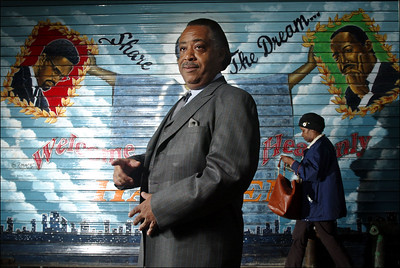Reverend_Al_Sharpton