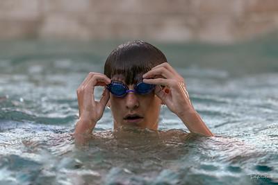 """Goggle Malfunction"""