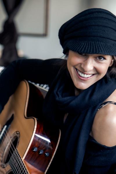 Kerstin Trimmel