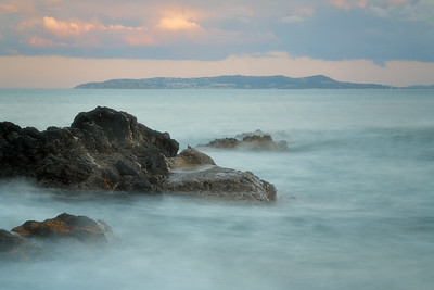 The Softness of Dusk, Tower Bay-1L8A0007