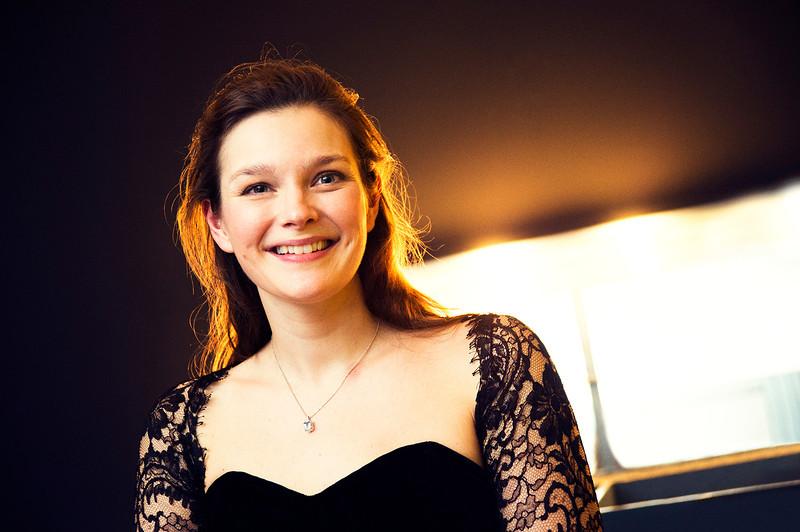 Anine Jansen