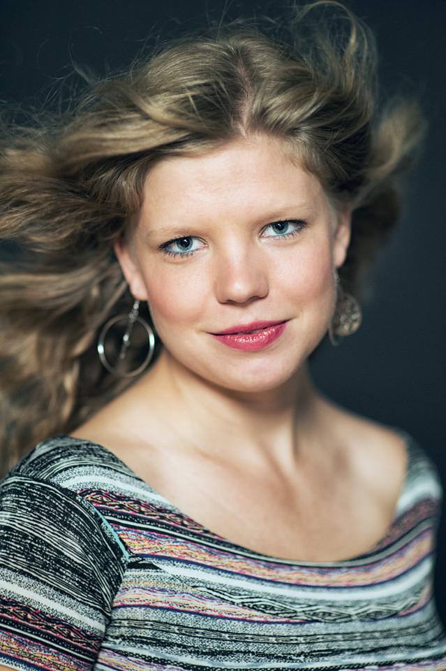 Hanne