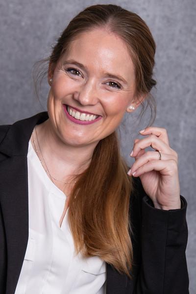 Zakelijke portretten SolarAccess
