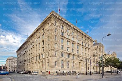 10_July_2017_952_Cunard_Building_Liverpool_UK