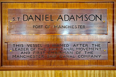 11_July_2017_988_The _Danny_Liverpool_UK
