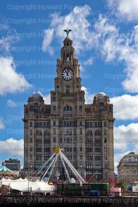 12_July_2017_1036_Royal_Liver_Building_Liverpool_UK