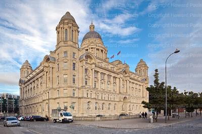 10_July_2017_950_Liverpool_Port_Authority_Building_UK