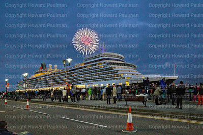 11_July_2017_1020_Queen_Elizabeth_Fireworks_Liverpool_UK