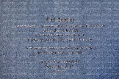 10_July_2017_944_Beatles_Statue_Liverpool_UK