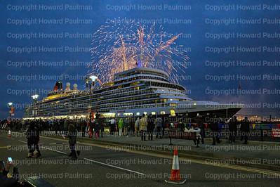 11_July_2017_1032_Queen_Elizabeth_Fireworks_Liverpool_UK