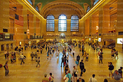23Aug_2011_1342_Grand_Central_Terminal_In_New_York