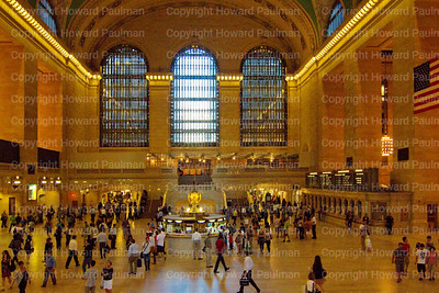 23Aug_2011_1346_Grand_Central_Terminal_In_New_York