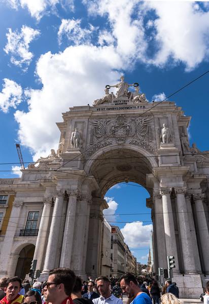 Lisbon 15