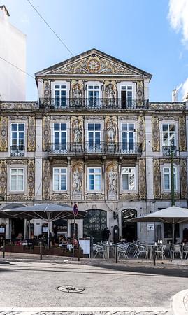 Lisbon 38