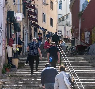 Lisbon 33