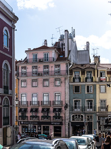 Lisbon 36