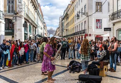Lisbon 26