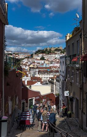 Lisbon 34
