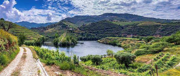 Douro Panorama 1