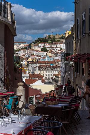 Lisbon 35