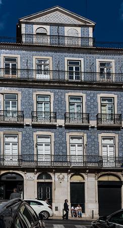 Lisbon 37