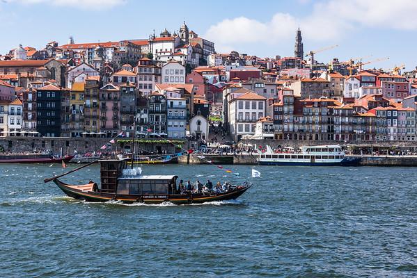 Porto 192