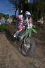 20091012-20091012-DSC_0359