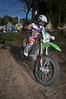 20091012-20091012-DSC_0358
