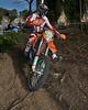 20091012-20091012-DSC_0355
