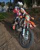 20091012-20091012-DSC_0357
