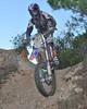 20091015-20091015-DSC_0124