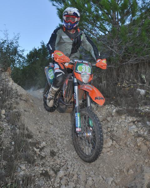 20091015-20091015-DSC_0095