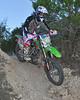 20091015-20091015-DSC_0090