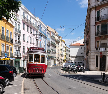Portugal-Spain
