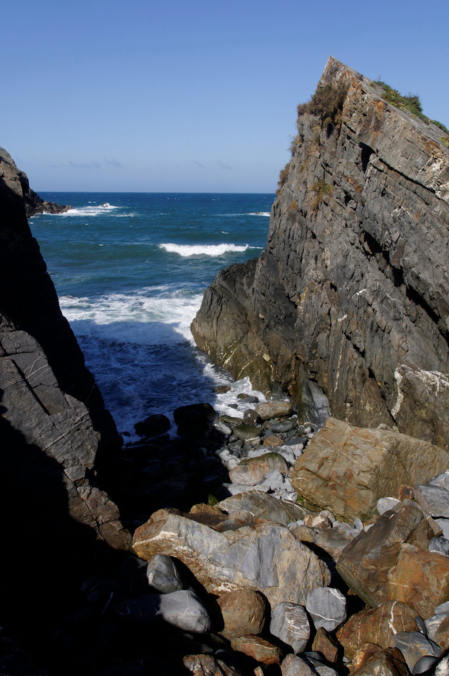 azenha do mar - Odemira - 7884