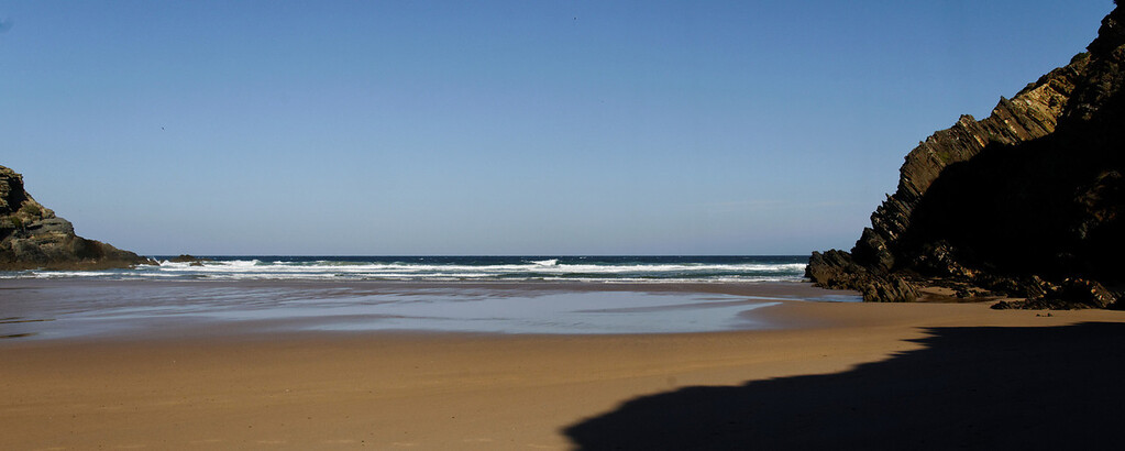 carvalhal - Odemira - 7855