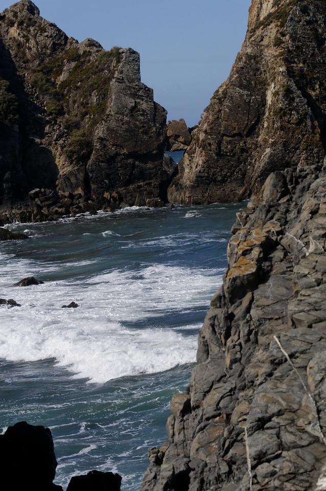 azenha do mar - Odemira - 7889