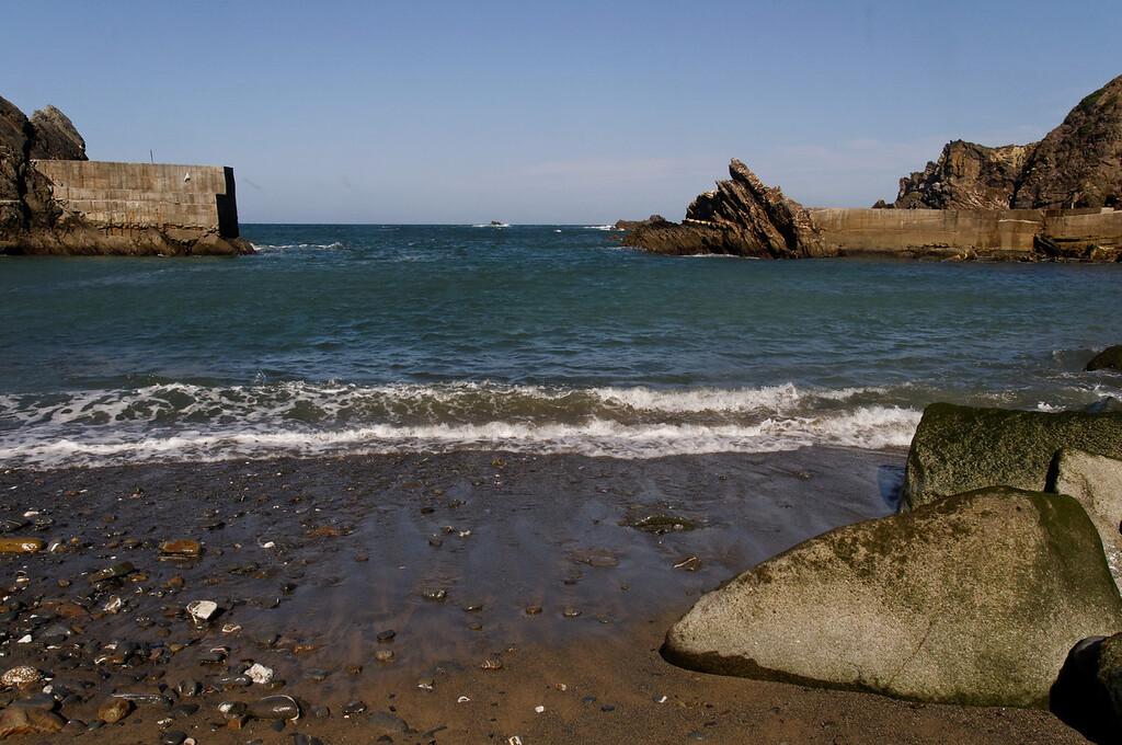 azenha do mar - Odemira - 7882