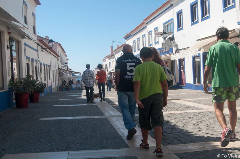 Porto Covo - Set2012_0133