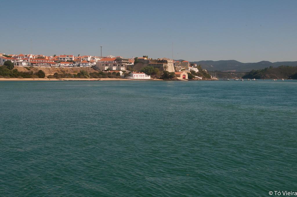 Vila Nova de Milfontes - Set2012_0124